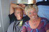 Radtour_Noord_Holland_2016_023