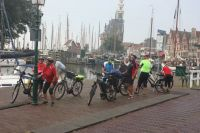 Radtour_Noord_Holland_2016_078