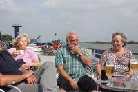 Radtour_Noord_Holland_2016_086