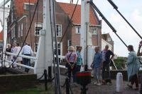 Radtour_Noord_Holland_2016_092
