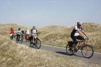 Radtour_Noord_Holland_2016_178