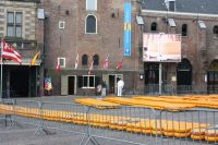 Radtour_Noord_Holland_2016_198