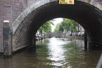 Radtour_Noord_Holland_2016_282