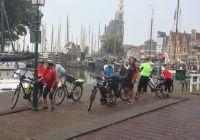Radtour_Noord_Holland_2016a_078