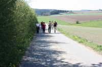 BleialfTageswanderung_09-05-2016_006